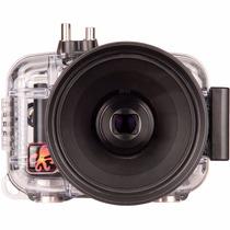 Ikelite 6210.83 Carcasa Submarina Para Sony Cyber Shot W830