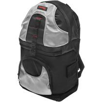 Backpack Precision Design Pd-bp2 Sling Digital P/ Camara Mn4