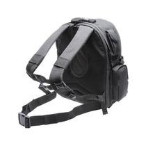 Backpack Aktiv Pak Ap400 P/ Camara Laptop Y Accesorios Mn4