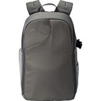 Lowepro Transit Backpack 350 Aw Gris (lp36577)