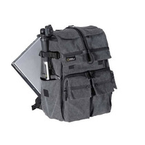 Backpack Natgeo Para Camara Srl, Protege Tu Inversion