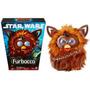 Nuevo Furby Star Wars. Furbacca. Zuki