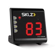 Radar De Velocidad Para Pelota Futbol Sklz Sport Hm4