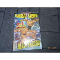 Comics De Lucha Libre