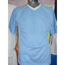 Uniformes Economicos (playera, Short, Y Calcetas)