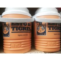 Termo 3lts Tigres