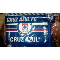 Cartera Cruz Azul Oficial