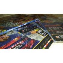 Album Pasta Dura Fifa 365 Panini 100% Nuevo Y Original