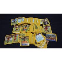 Estampas Del Álbum De Los Tigres Uanl Futbol