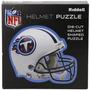 Tennessee Titans - Rompecabezas 100 Piezas