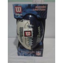 Balon De Los Dallas Cowboys