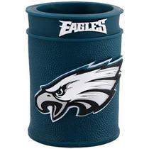 Philadelphia Eagles - Plástico Para Mantener Bebidas Frías