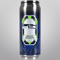 Termo Can Nfl Seattle Seahawks