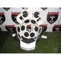 Reafcciones Xenith X2 Futbol Americano #s517