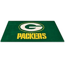 Tapete Nfl Green Bay Packers