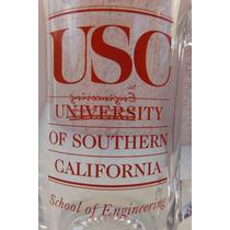 Tarro Cervecero Usc College California Escuela De Ingenieria