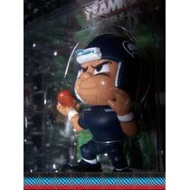 Nfl Lil Teammates Seattle Seahawks Mini Figura