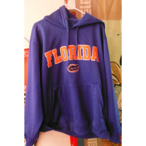 Hoodie Sudadera Gators College University Of Florida Sports