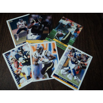 Nfl Fan Chargers 6 Tjas Nate Lewis