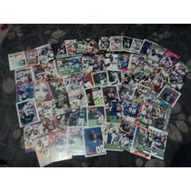 Nfl Giants Paquete 60 Tjas Diferentesoferta