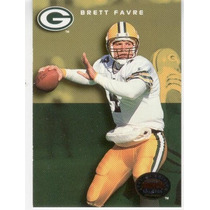 1993 Skybox Premium Brett Favre Green Bay Packers