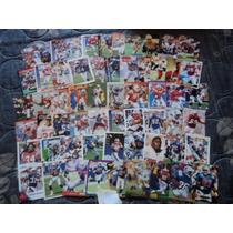 Nfl Fan Patriots Paquete_b 60 Tjas Oferta 215