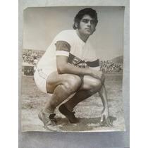 Club Deportivo Zacatepec Foto Años 60`s - 70`s