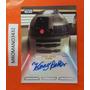 Tarjeta Star Wars Jedi Con Autografo Kenny Baker / R2 - D2