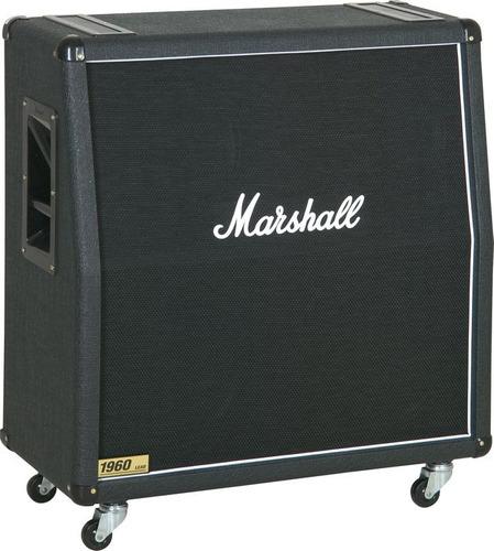 gabinete-marshall-1960-lead-13308-MLM3181941320_092012-O.jpg