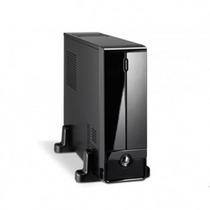 Gabinete Slim Cm-918a 450 Watts Micro-atx Y Mini-itx +c+
