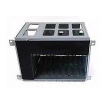 Gabinete (caja) Para Discos 411350-001