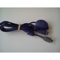 Cable Link Para Game Boy Advanced Marac Pelican