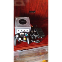 Nintendo Game Cube Remato