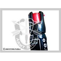 Paquete 2 Gas Pimienta / Lacrimogeno Defensa Personal Seguro