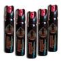 Gas Pimienta Lacrimogeno Spray Uso Profesional Defensa Legal