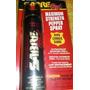 Gas Pimienta Sabre Red 30 Dispars Defens Persnal S/violencia