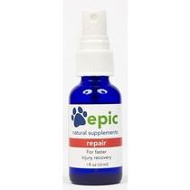 Cuidado Ojos Para Gato Reparación -, Electrolitos, Suplemen