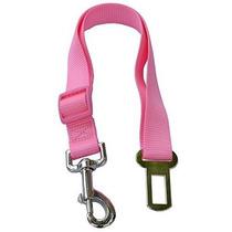 Arnes Para Gato Lanyarco® Seguridad Cinturón De Seguridad L