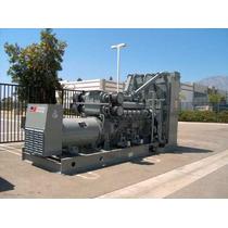 Generador De Luz 2mw - Nuevo - Mitsubishi - Vendido