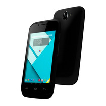 Celular Smartphone Oruz 4 Android 4.4.2 Dual Core 512mb Ram