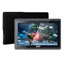 Tablet Ghia Any Quattro 7 Quad Core47458 Tenda Negra