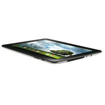 Tablet Ghia 10 , 16 Gb, Wifi, 2 Cámaras,wifi, Hdmi Android 4