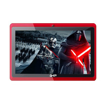 Tablet 7 Doble Cámara Exp 32gb Wi-fi + Funda + Teclado