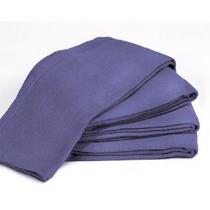 Toallas Por El Doctor Joe Azul 16 X 25 Nuevo Paquete Quirú