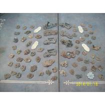 Tm.bases Para Diorama Fig. 3