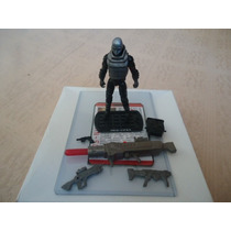 Gijoe 2009 Rise Of Cobra Wave 1 Neo-viper (v9)