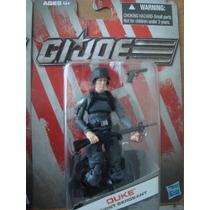 Gi Joe 2013 Basic Series 1 - Duke Op4