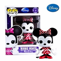Funko Minnie Mouse Disney