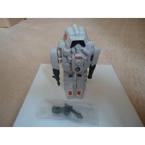 G.i. Joe Cobra S.n.a.k.e. Battle Armor A