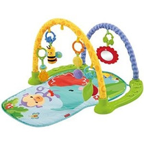 Fisher-price Enlace